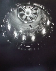 John Warren - VST 1955 20cm
