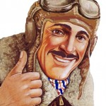 biggles_cropped