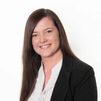 Stephanie Walker FCilex (Associate)