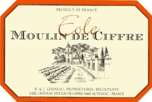 Moulin_de_Ciffre_label_1