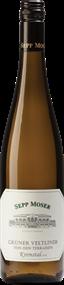 Sepp Moster Terrassen bottle